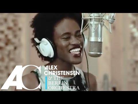 Alex Christensen & The Berlin Orchestra - Rhythm Is A Dancer