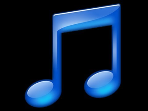 How To Download Free Music Onto Your iPhone/iPod/iPad Without Using iTunes or a PC