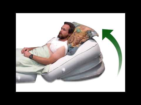 How To Stop Snoring or Sleep Apnea Symptoms