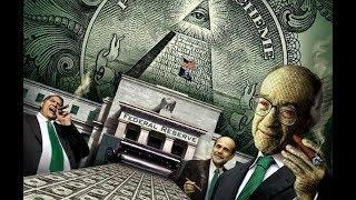 Download 10 семей которые управляют миром. Тайное мировое правительство. Video