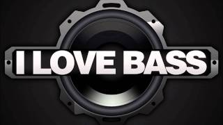 Rah! - Lil Wayne feat. Nicki Minaj, Rick Ross, The Game [Bass Boost].wmv