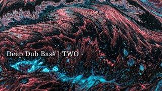 Deep Dub Bass Mix 02 (Dubstep)