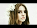 Lana Del Rey - Summertime Sadness (Cover) Lyrics