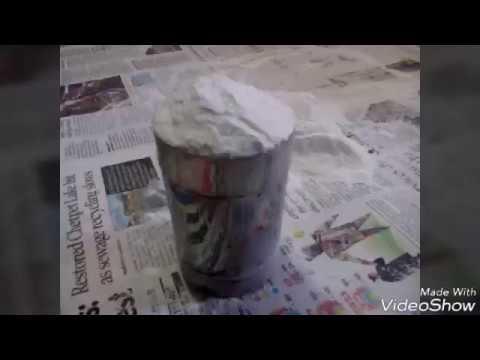இடியாப்பம் மாவு எப்படி செய்வது என்று தெரிந்து கொள்ளுங்கள்!!! How to make  perfect idiyappam maavu?