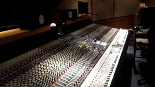 Download Angelique Sabrina Gives a Tour of Westlake Studio Video