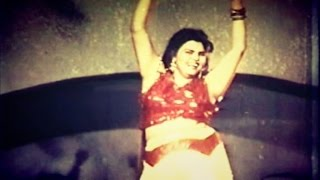 Aqal Meena - Sok Daulatoona Da Golo Pa Dazaar Ghati