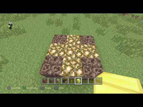 HOW TO SPAWN HEROBRINE PS4 *2017* *WORKING* *NEW*
