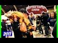 Pomona Reptile Super Show 2017!!