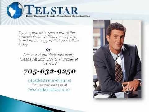 8 Important Questions to Ask a Telemarketing Company