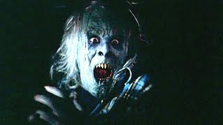 The Scariest Opening Scenes In Horror Movies