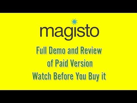 Magisto full demo and Review. I've Buy & Try Magisto Premium