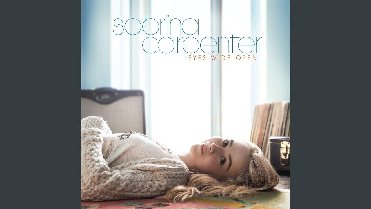 Sabrina Carpenter - Two Young Hearts