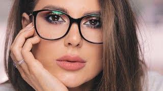 87dc1437d540 trendy eye glasses Videos - 9videos.tv