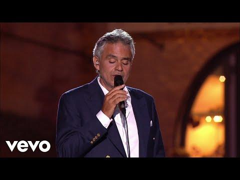 Xxx Mp4 Andrea Bocelli Champagne Live 2012 3gp Sex
