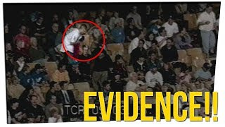 How a TV Show Proved This Man Innocent ft. Steve Greene