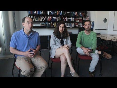 Stanford Bioengineers Develop Simple Test for Preterm Birth Risk