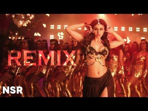 Xxx Mp4 Gali Gali Mein Phirta Hai Dj Hemanth Remix Video Song KGF Mouni Roy Neha Kakkar 3gp Sex