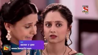 Khatmal-E-Ishque Do Phool Ek Mali - खटमल-ए-इश्क - Episode 71 - Coming Up Next