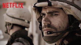 《榮譽勳章》| 正式預告 [HD] | Netflix