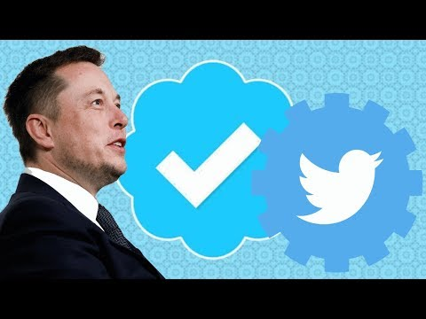 Elon Musk Criticizes Mainstream Journalists On Twitter, and They Don't Like It