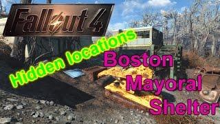 Hidden locations Videos - 9tube tv