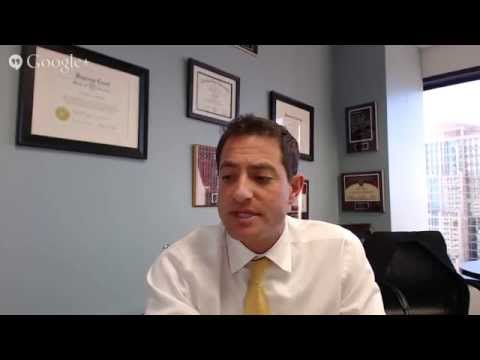 Phoenix DUI Lawyer Answers Drunk Driving Questions | Law Offices of David A. Black