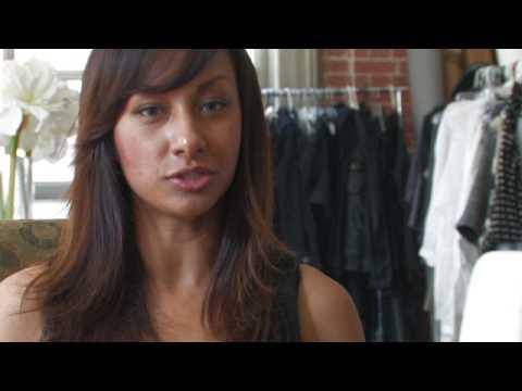 Careers in Fashion : How to Create a Fashion Portfolio