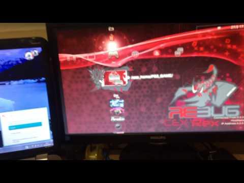 JAILBREAK PS3 OFW 4.82 LIVE SAMEDI 20 HEURES