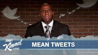 mean tweets nba edition 5