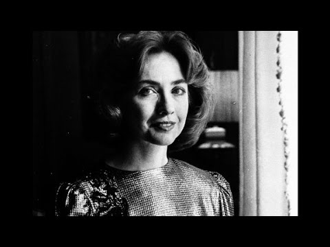Xxx Mp4 What Happened In Hillary Clinton 39 S 1975 Rape Case 3gp Sex
