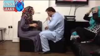 Hahahaha Desi Prank V Funny punjabi clips