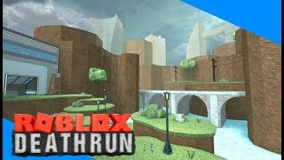 Download Roblox Deathrun: Electricity Outpost Soundtrack Video