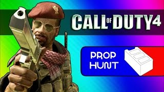 COD4 Remastered: Gun Game Funny Moments - Ultimate | 0sLkzyCDnsE