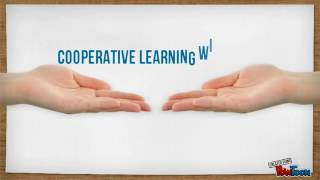 Cooperative Learning with Computer