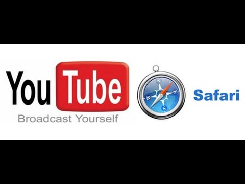 Play YouTube in Safari browser not in App (iOS 11/iPhone fix)