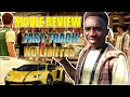 Fast Track No Limits  Full Movie In French