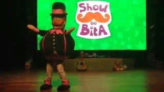 Show do Bita em Brasília 1/9