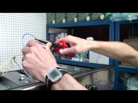 Oven Overheating? How to replace an oven thermostat
