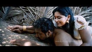 Katta Methiyadi Song  | Film :Mizhi Thurakku