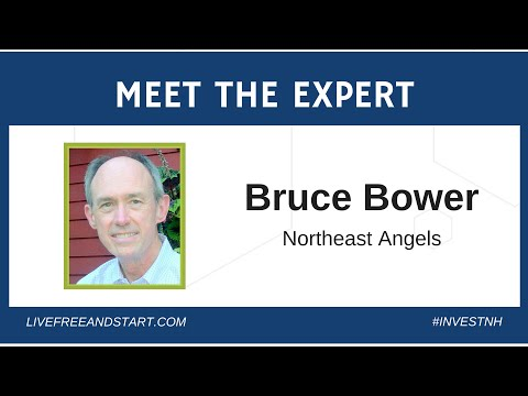 Which Method is Best to Approach Angel Investors?