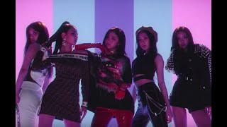 Download ITZY VISUAL RANKING (JYP NEW GIRLGROUP) Video