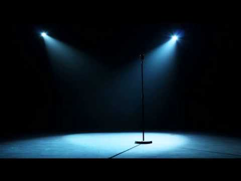 Stand Up Comedy Writing - Reviewing Your Act