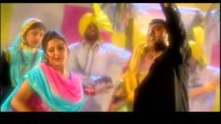 Jee Karda - Raj Brar Anita Samana - Desi PoP 3 - Team Music Ent