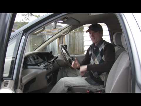 Gav's EV Conversion - 25 - Life