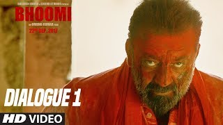 Hide And Seek Toh Bache Khele Hai Yo Hide And Cheekhh: Bhoomi (Dialogue Promo 1)