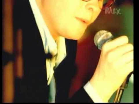 Harvey Danger - Flagpole Sitta [1997] - I'm Not Sick But I'm Not Well!