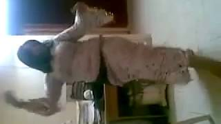 #x202b;رقص خاص لفرسة مصرية 2016#x202c;lrm;