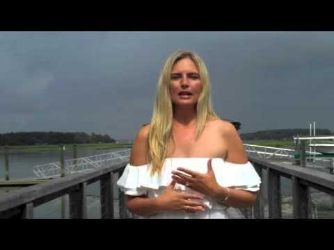 Southern Romance: Ask Karinna