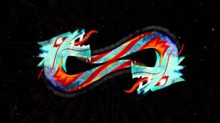 Built By Titan –Infinite (Unsung Heroes)(ft. Joel Smallbone) [Official Lyric Video]