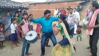 Sunil sharma sadi video dance